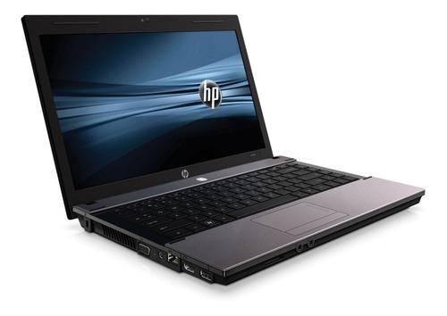 servicio tecnico notebook hp - garantia escrita !! tornillos