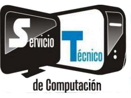 servicio técnico notebooks & computadores  9 8201 6914