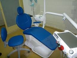 servicio tecnico odontologico
