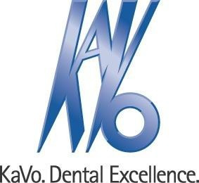 servicio tecnico odontologico. especialistas reparaciones