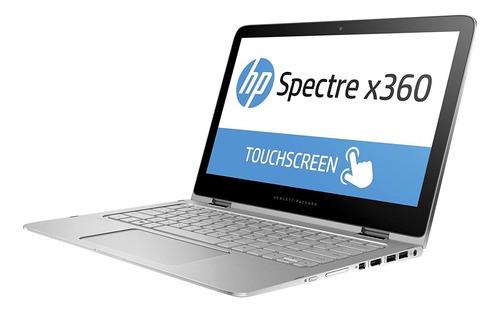 servicio técnico oficial hp reparacion de notebook pc