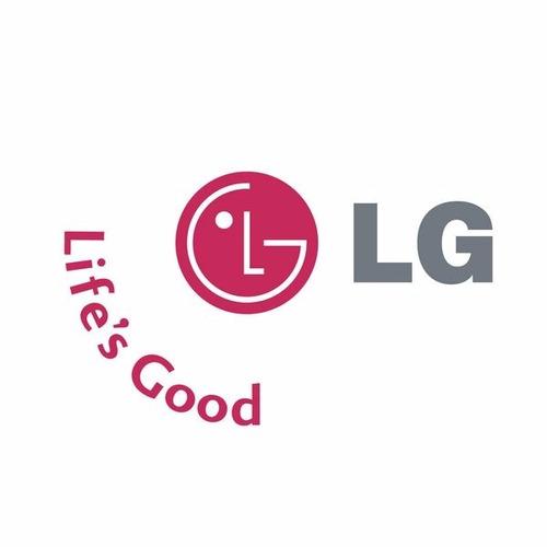 servicio técnico oficial -  lg - solo tel celulares