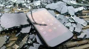 servicio tecnico oficial multimarca de celulares zona morón