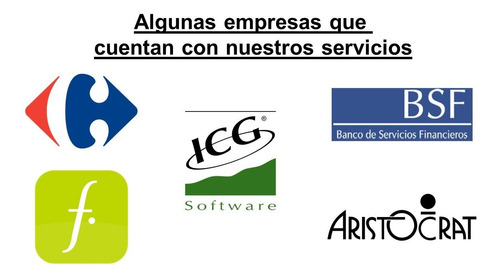 servicio técnico oficial , notebook, pc,retail,tv led