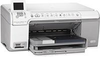 servicio técnico oficial reparación impresoras laser deskjet