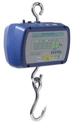 servicio técnico oficial systel balanzas de todas las marcas