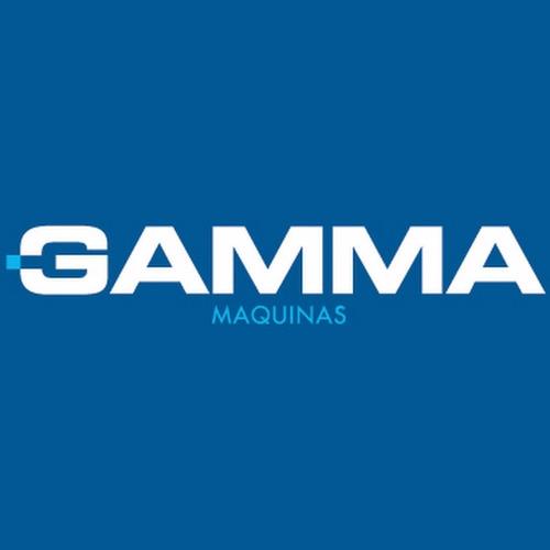 servicio técnico oficial y repuestos gamma herramientas.