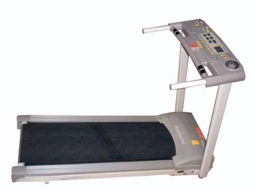 servicio tecnico olmo rander athletics semikon embrex tecno