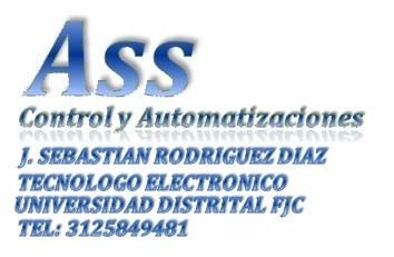servicio tecnico operadores  bft,instalación,mantenimiento