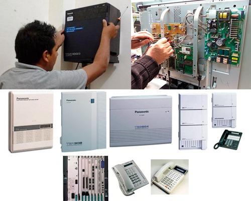 servicio técnico panasonic técnicos especialista instalacio