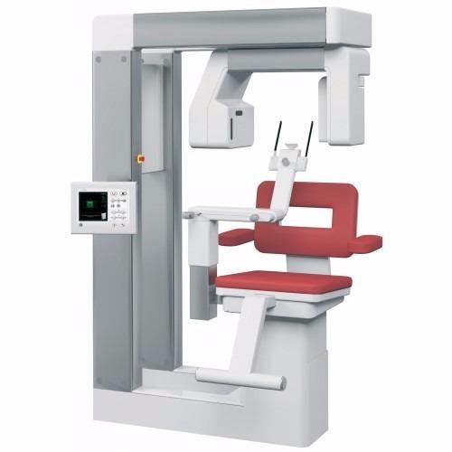 servicio técnico panorámicos y tomógrafos odontológicos