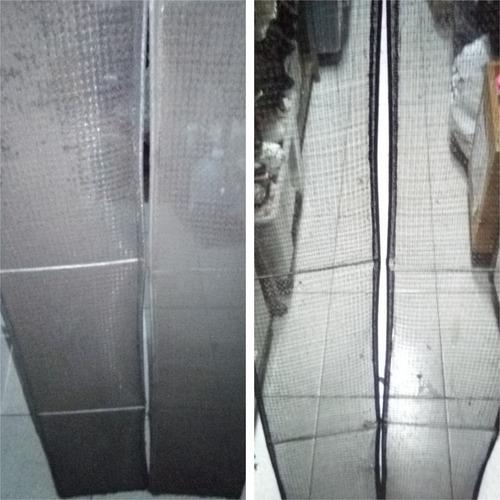 servicio técnico para aire acondicionado