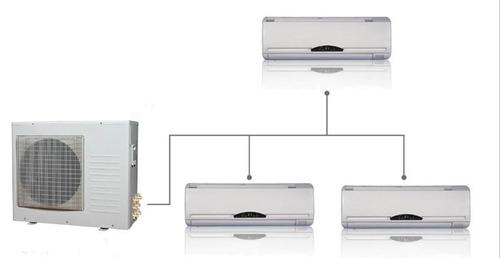 servicio tecnico para aire acondicionado guatire guarenas