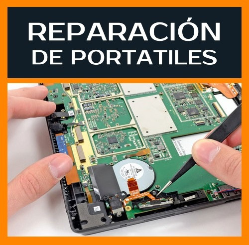 servicio técnico para apple macbook, imac, mac mini, mac air