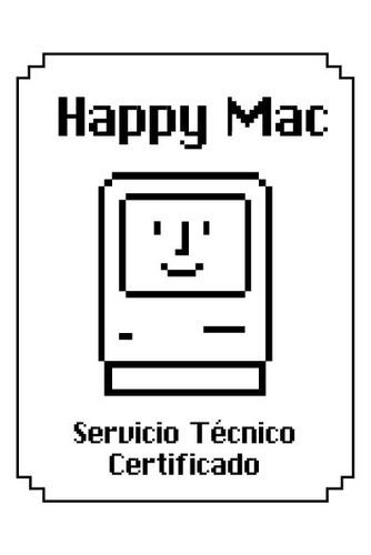 servicio técnico para apple macintosh happymac geniusbar