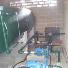 servicio tecnico para ascensores e hidroneumaticos bombas