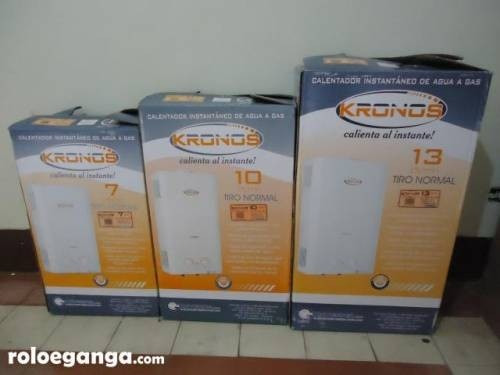 servicio técnico para calentadores de