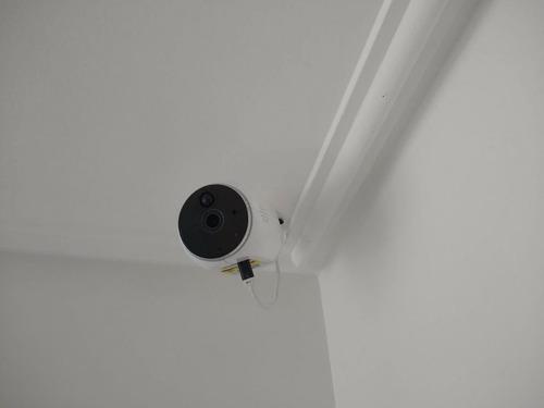 servicio técnico para cámaras de seguridad