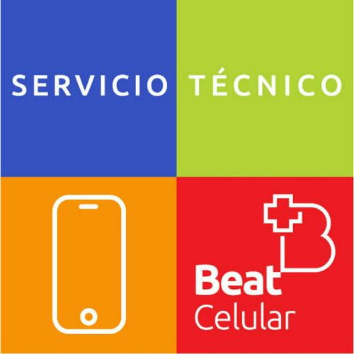 servicio técnico para celulares