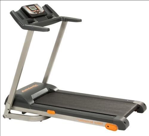 servicio tecnico para cintas de correr  athletic