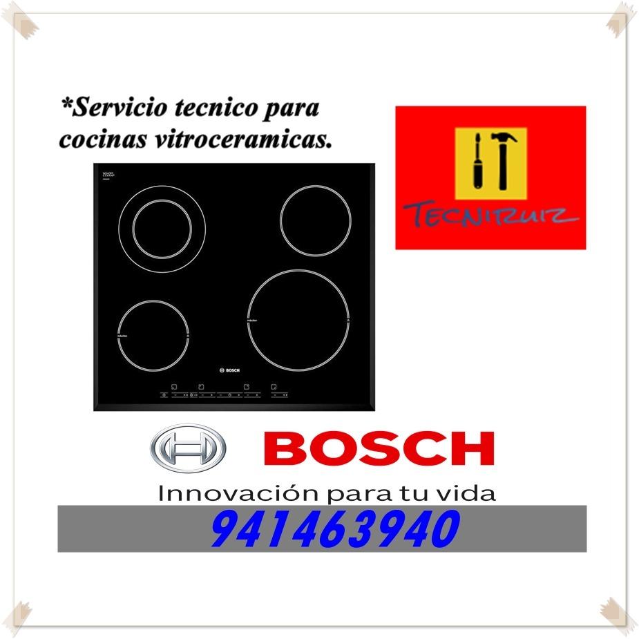Servicio Técnico Para Cocinas Vitroceramicas Y Encimeras - S/ 30 en ...