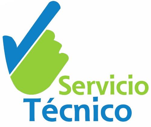 servicio técnico para computadores (hogar y empresas)