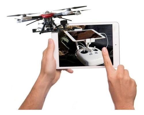servicio tecnico para drones y patinetas electricas