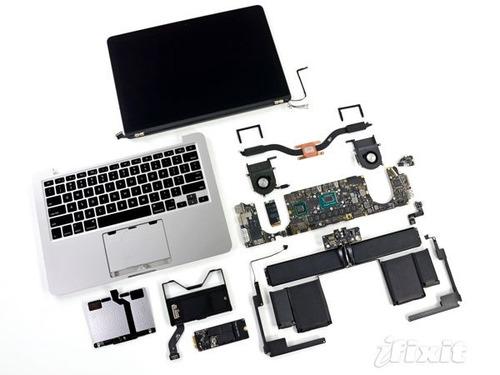 servicio tecnico para equipos mac imac,macbook pro,mac mini
