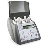 servicio tecnico para equipos merck millipore