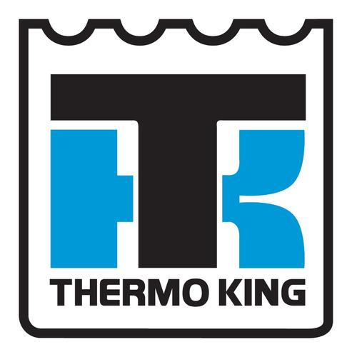 servicio técnico para equipos thermo king y otras marcas