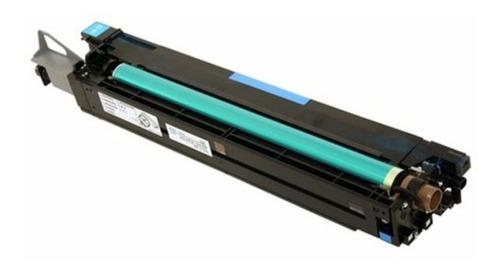 servicio técnico para fotocopiadoras
