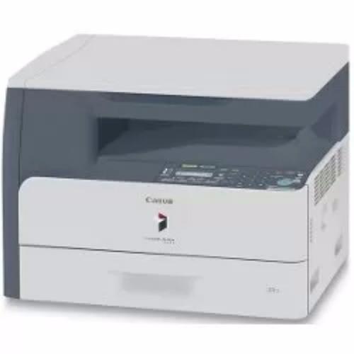 servicio tecnico para fotocopiadoras canón