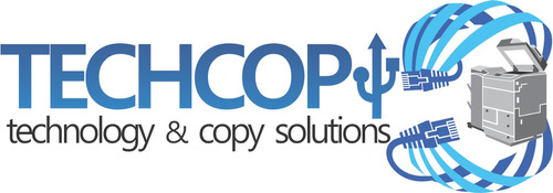 servicio tecnico para fotocopiadoras e impresoras