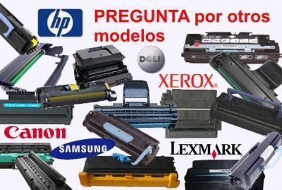 servicio tecnico para fotocopiadoras ricoh-canon-hp-samsung