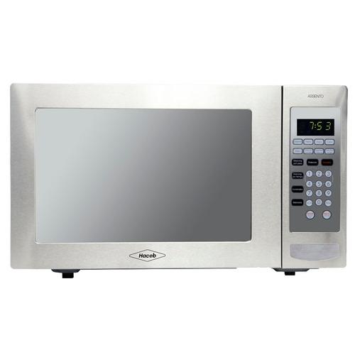 servicio técnico para hornos microondas de hogar.