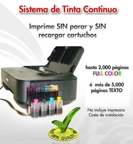 servicio tecnico para impresoras