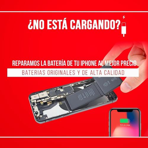 servicio técnico para iphone