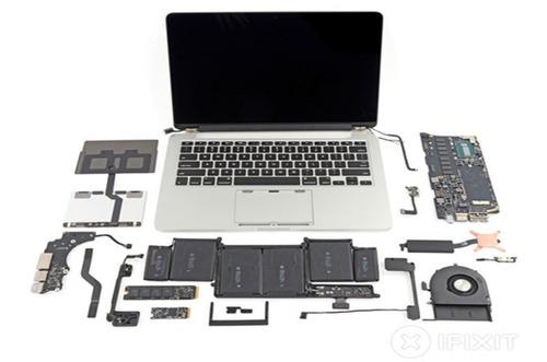 servicio tecnico para mac macbook pro imac iphone ipad