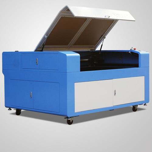 servicio técnico para maquinas laser tipo co2 industriales