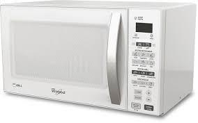 servicio tecnico para microondas todas las marcas