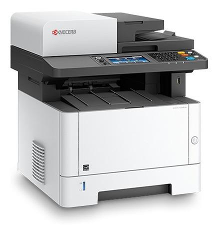 servicio tecnico para multifuncionales e impresoras kyocera