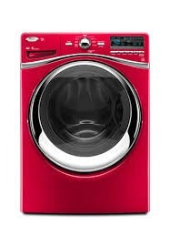 servicio tecnico para neveras lavadoras secadoras samsung