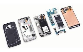 servicio técnico para pc´s, tablets y celulares.