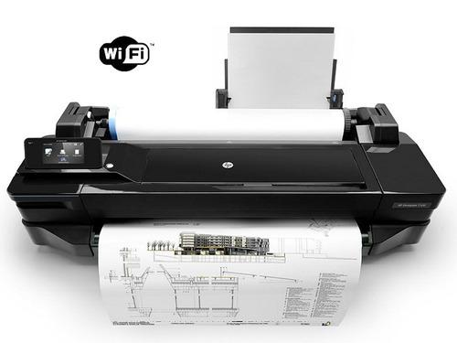 servicio técnico para plotter hp copiadoras xerox y kyocera