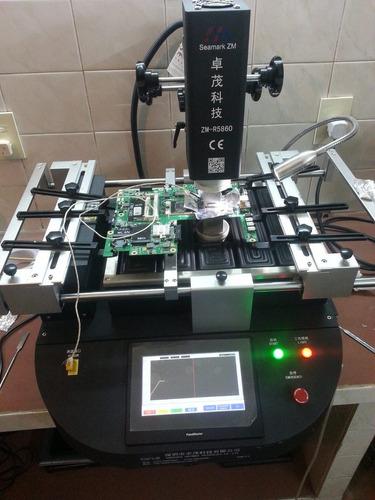 servicio tecnico para ps3 wii ps2 ds xbox360 y controles ps.