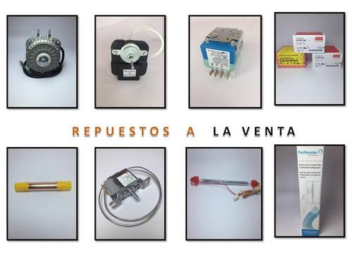 servicio técnico para refrigeradores