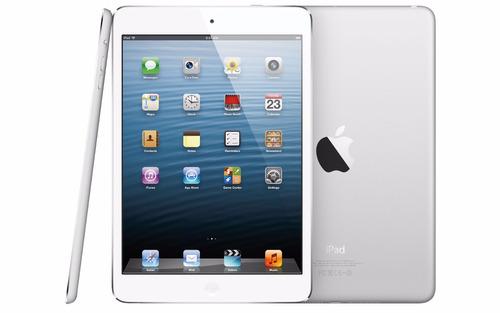 servicio técnico para tablets de todas las marcas