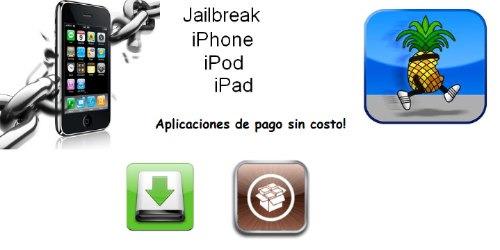 servicio técnico para todo iphone ipod y ipad garantizado