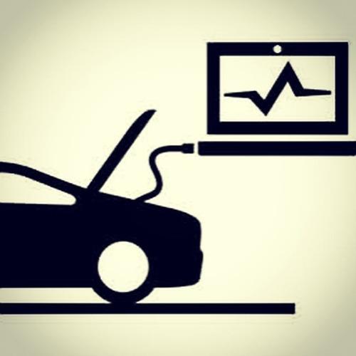 servicio técnico para vehículos chery.