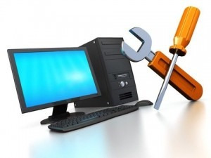 servicio tecnico pc escritorio portatil y redes informaticas